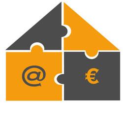 logo-webmate-250