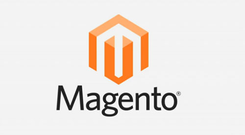 magento-webshop-ontwikkeling
