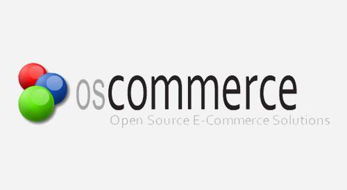 oscommerce-webshop-ontwikkeling