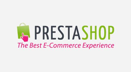 prestashop-webshop-ontwikkeling
