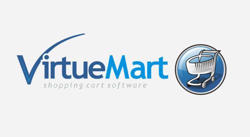 virtuemart-webshop-ontwikkeling