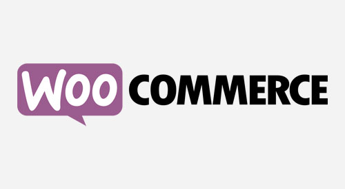 woocommerce-webshop-ontwikkeling